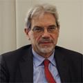 Claudio De Vincenti, 68 anni