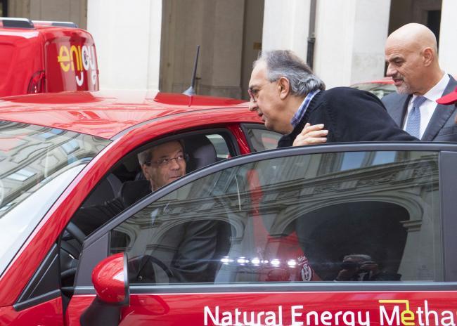 """Presentazione del progetto """"Insieme per un futuro low carbon"""""""