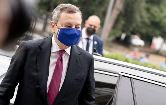 Sistemi Alimentari, il Presidente Draghi al Pre-Vertice delle Nazioni Unite