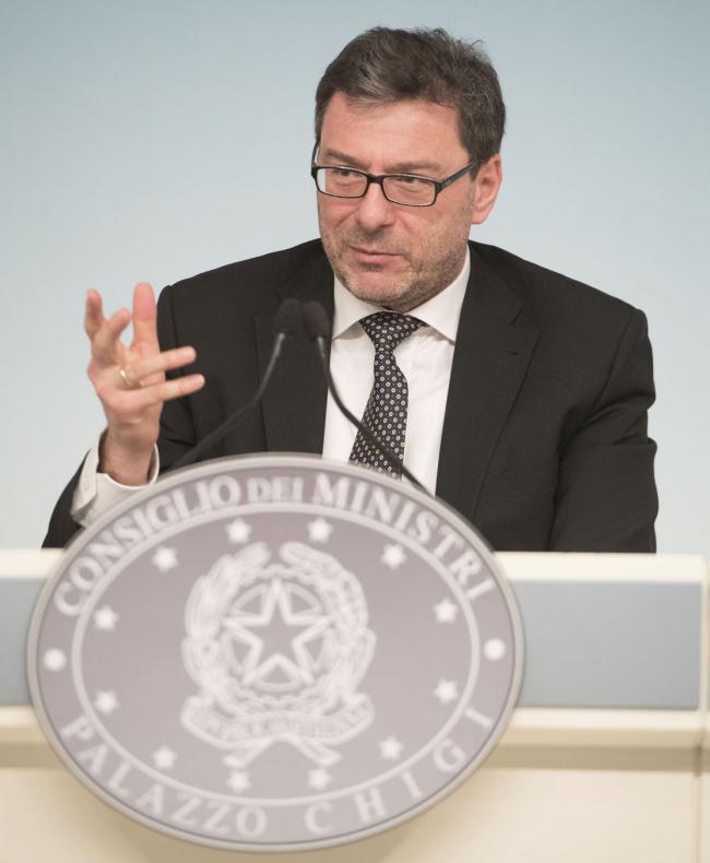 """""""Giorno della Memoria 2019"""", la presentazione degli eventi patrocinati dalla Presidenza del Consiglio"""