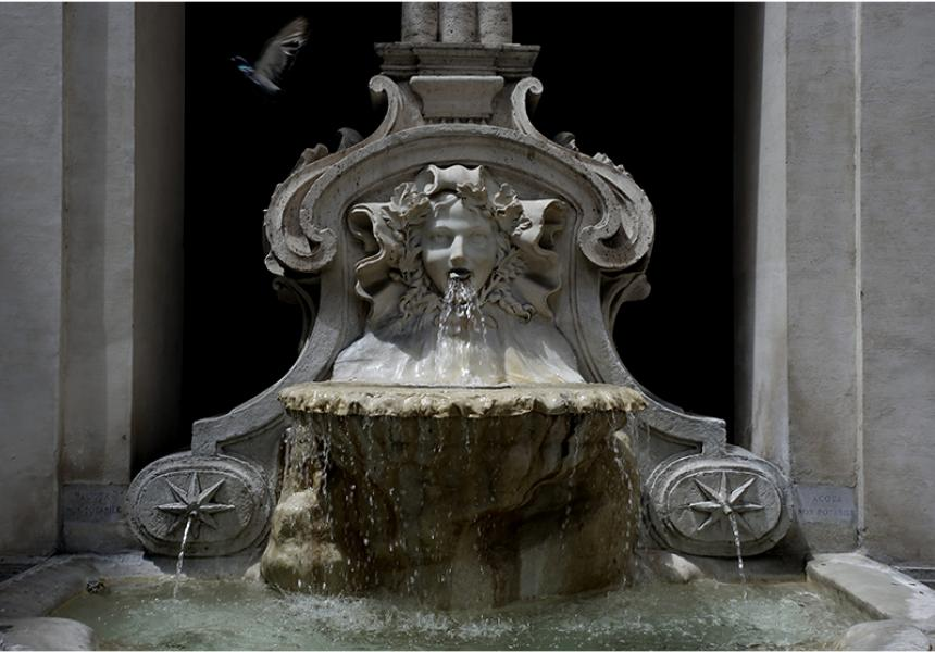 Sospensione delle visite guidate a Palazzo Chigi - m5stelle.com - notizie m5s