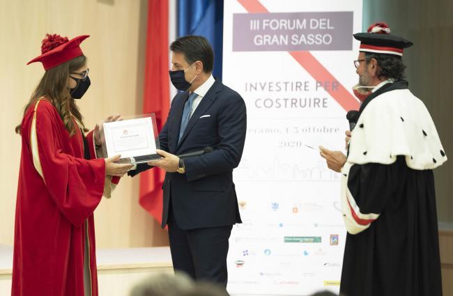 Premio Enrica Fusella